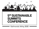 Sustainable Summits 2020 Nepal