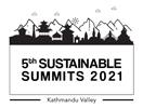 Sustainable Summits 2021 Nepal